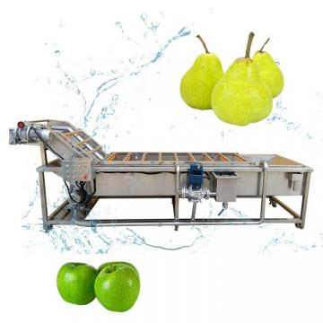 Automatic Fish Process Machine, Seafood Drying Chamber