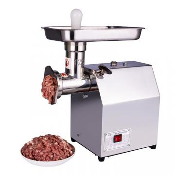Hot Selling New Design Multifunctional Electric Meat Grinder Chopper