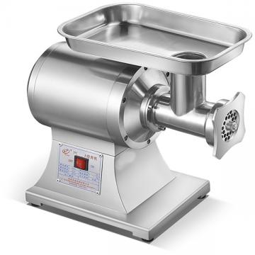 Electric Best Meat Mincer Grinder with Stainless Steel Blade