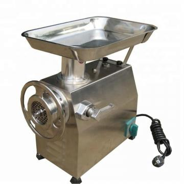2020 New Design Automatic Electric Meat Grinder