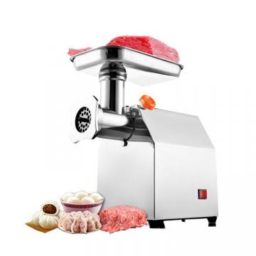 jaccard meat tenderizer /garlic injection /meat grinder reviews
