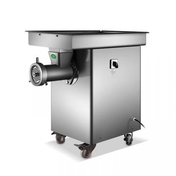 Top selling Electric Meat grinder meat mincers for sale