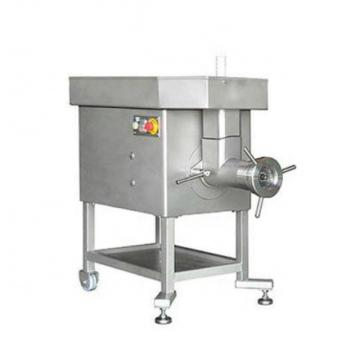 Stainless steel full automatic Food Grade industrial commercial electric meat grinder