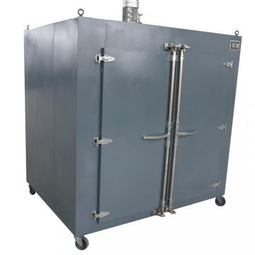 New Commercial Beef/Fish Drier, Meat Dehydrator