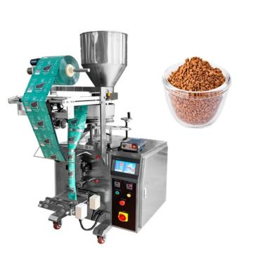 Auto Check Weight Sorting Machine for Seafood/Chicken Feet/Drumstick/Aquatic Products