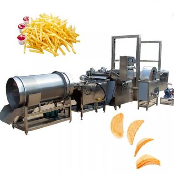 Mini Spray Dryer Used For Egg And Milk Powder Making Machine With Atomizer Instrument