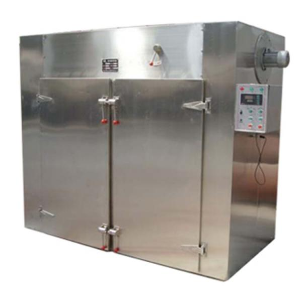 Lfd-6 Household Freeze Dryer for Freeze-Drying Food Fruits and Vegetables #1 image