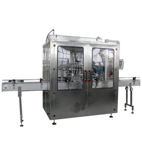 Automatic Stainless Steel Commercial Noodle Making Machine #1 image