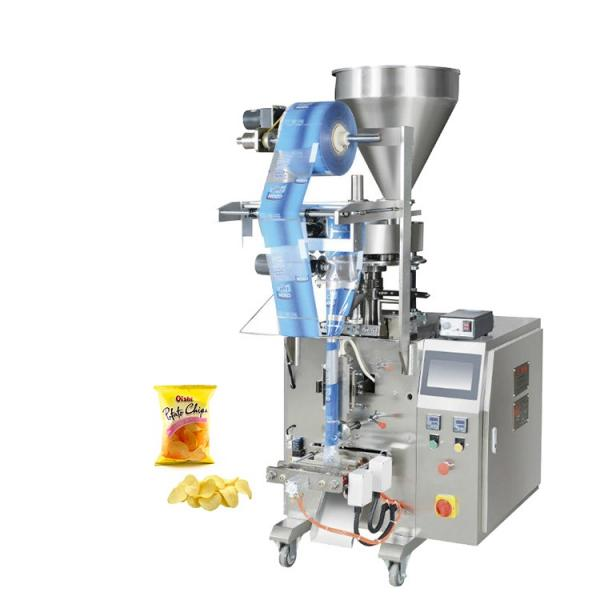 Plastic Scarp Automatic Weighing Wood Chips Packing Baler Wood Shavings Baling Press Machine with China Factory Price for Wood Shavings #1 image